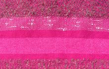 weave_sm