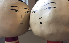 kokeshi_faces_sm_web